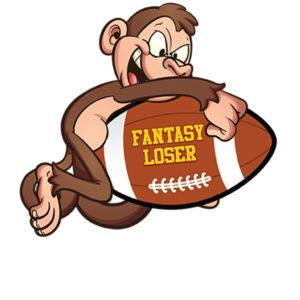 Customized pool image for Fantasy Losers. Click the image to view the complete league info.